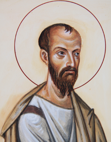 the-apostle-paul