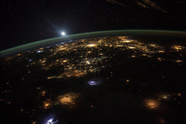 year_in_space_photo_gallery-0048d