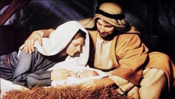 birth-of-christ-1