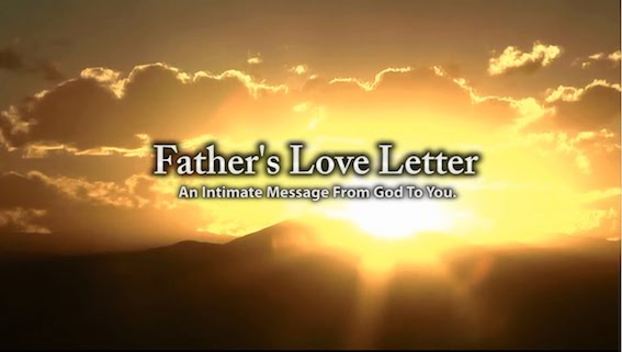 fathers-love-letter