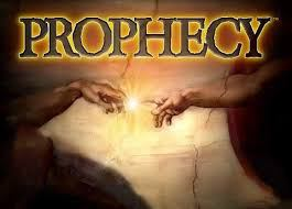 prophecy-with-god-and-human-hands