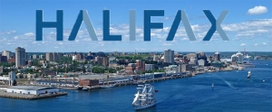 halifax-waterfront_with-logo
