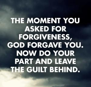 forgiveness-and-god