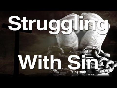 struggle-with-sin