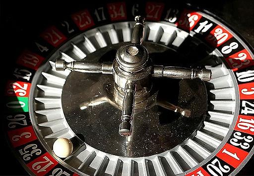 512px-Roulette_wheel