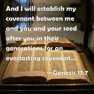 everlasting-covenant