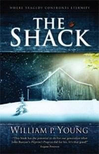 lthe-shack_2