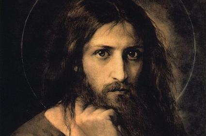 jesus-wondering