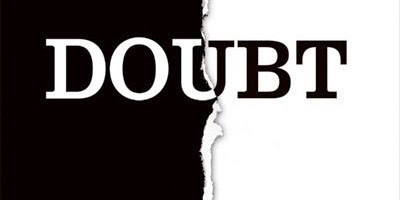 doubt-400x200