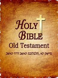 Old-Testament-2