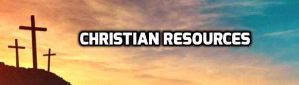 ChristianResources