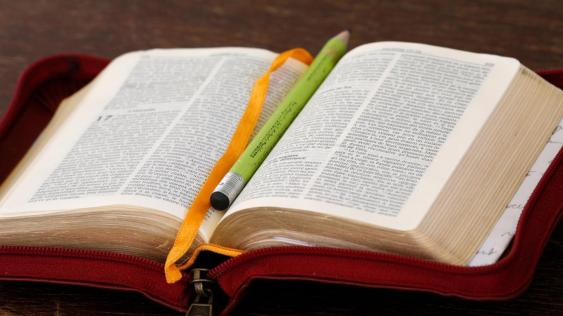 read-bible-chronological-historical-order_c2593a72aa0fff58_GFKfsCmWQBePmW80uDrotQ