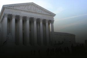 Supreme-Court-300x200