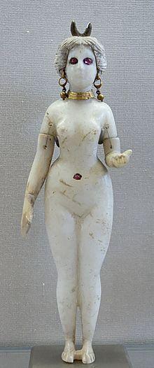 220px-Statuette_Goddess_Louvre_AO20127