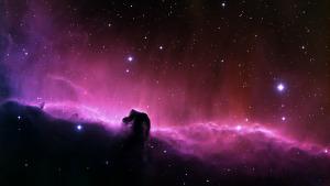 horsehead-nebula-11081_1280