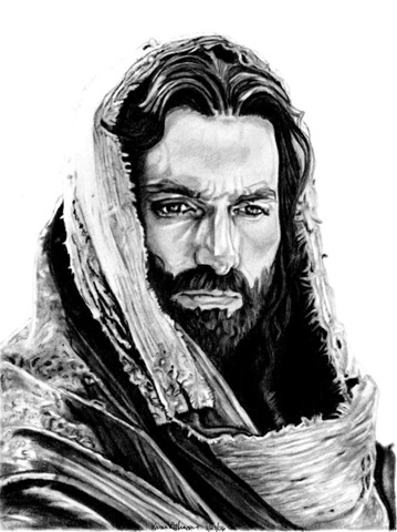 Jim-Caviezel-as-Jesus-by-khinson[5]