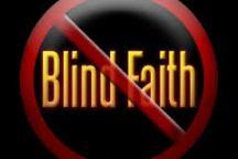 Not-Blind-Faith