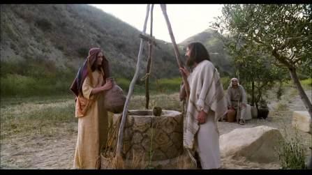 jesus-meeting-with-samaritan-woman