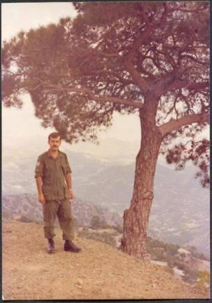 mt_olympus_cyprus_1975