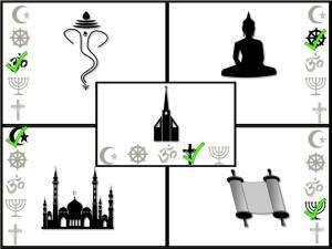 Religions-Exclusive-1