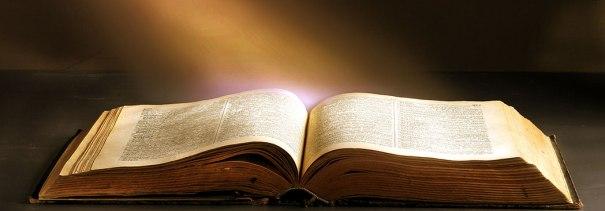 Word-of-God-lit-shutterstock_12790036