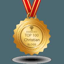 Christian-100
