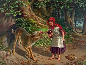 Wolf-Little-Red-Ridding-Hood-e1504802372578
