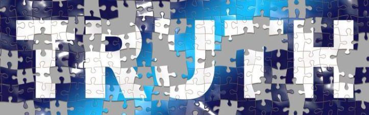 truth-puzzle