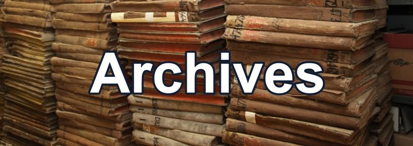 FillWyI4NDciLCIzMDAiXQ-archives