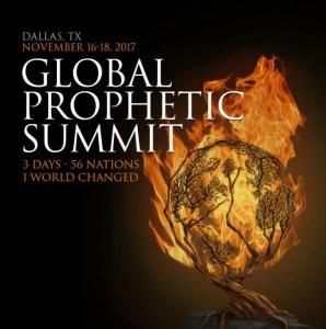 Global-Prophetic-Summit-298x300