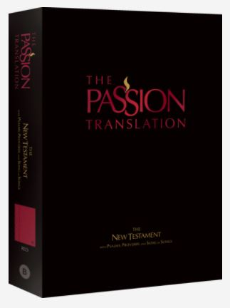 Passion-Translation-full-New-Testament
