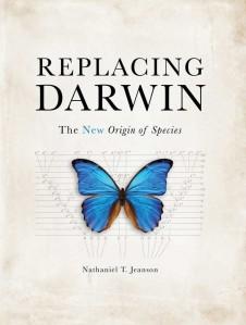 replacing-darwin-cover-web