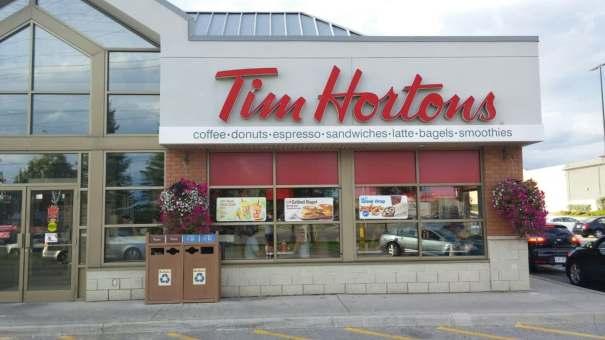 tim-hortons-storefront-1