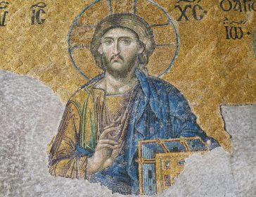 Jesus-Hagia-Sophia-1024x788