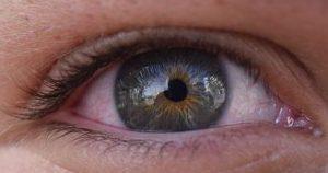 eyes-2207014__480-e1497023685327