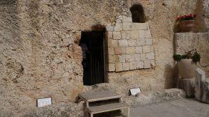garden-of-the-tomb-2280319__480