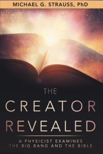 Creator_Revealed_Cover