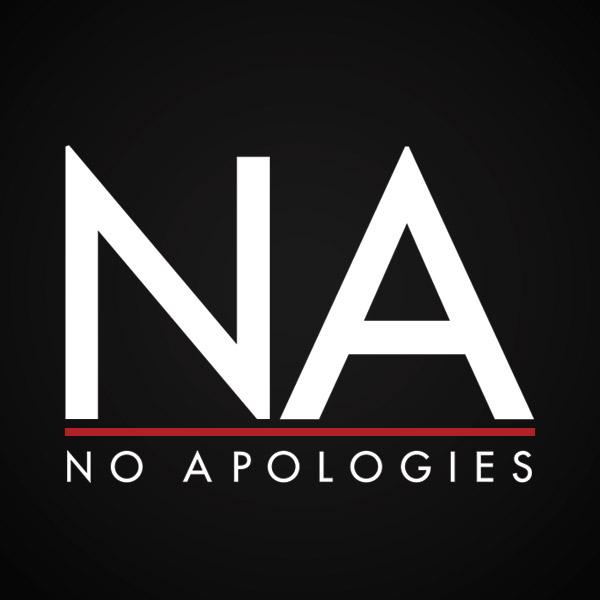 NoApologies-SocialMedia-Profile