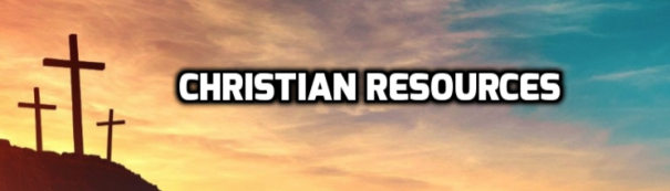 christianresources