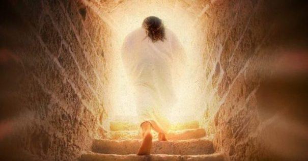 he-is-risen-e1480726646315