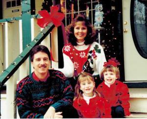 blog-family-pic
