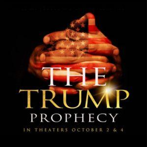 trump-prophecy-movie-art-300x300