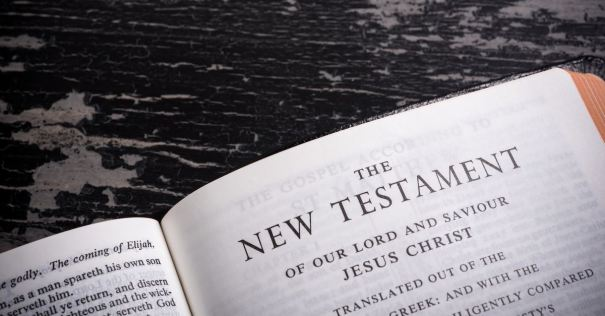 60503-newtestament-openbible-thinkstockphotos-53433.1200w.tn