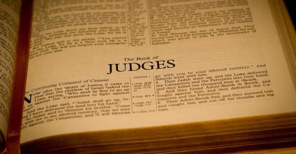 40694-judges-about.800w.tn