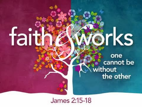 faith-and-work-together