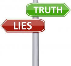 truthversuslies
