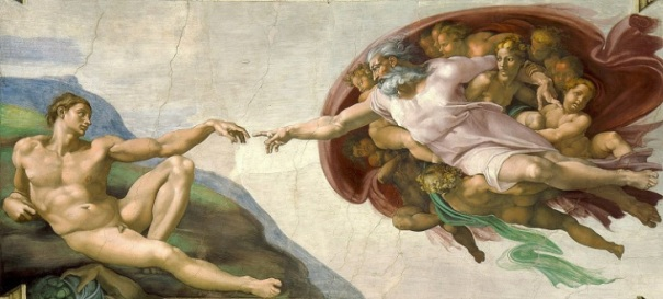 1280px-michelangelo_-_creation_of_adam_cropped_sm
