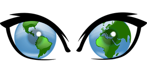 worldview-glasses