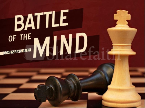 battle-of-the-mind