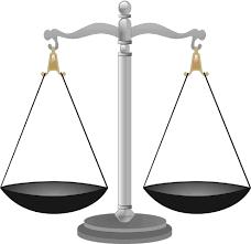 balanced accuracy